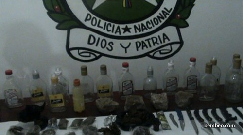 Marijuana Cornbread 2